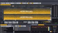 Acon Digital Acon Acoustica Premium 7 Comprehensive Spectral Audio Editor [download]