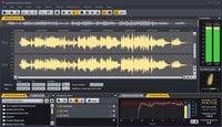 Acon Digital Acon Acoustica Standard 7 Comprehensive Multi-track Audio Editor [download]