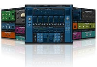 Blue Cat Audio Blue Cat Late Replies Powerful delay workstation plugin. [download]