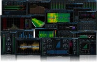 Blue Cat Audio Blue Cat All Plugins Pack The Complete Plug-Ins Collection [download]