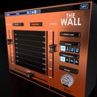 Boz Digital Boz The Wall Push mixes without destroying tonality [download]