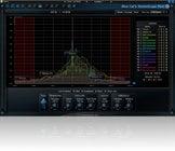 Blue Cat Audio Blue Cat StereoScopeMulti Multi-track stereo image comparator [download]