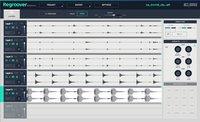 Accusonus Accusonus ReGroover Essen Unmix loops into distinct sound layers. [download]