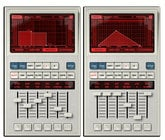 Relab Relab LX480 Complete Most accurate emulation of Lexicon 480L [download]
