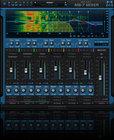Blue Cat Audio Blue Cat MB-7 Mixer Multi-band dynamics mixing console [download]