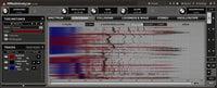 Melda MMultiAnalyzer Multitrack Analyzer & Sonogram [download]