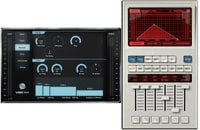 Relab Relab Reverb Bundle LX480 Complete and the Professional VSR. [download]