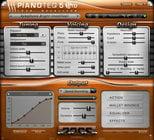Pianoteq Xylophone Add-On Xylophone Bass Marimba [download]