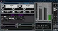 Melda MUnison Combination of doubler/unison [download]