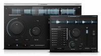 Accusonus Accusonus Drumatom Bundle Containing Drumatom and Drumatom Player [download]
