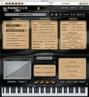 Pianoteq Pianoteq 6 Pro Piano instrument w/ note by note editing [download]