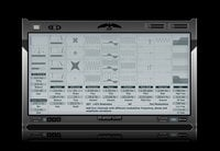 Kresearch KR-Fatter STR Spectral Transforms Enhancer Plug-in [download]