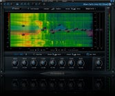 Blue Cat Audio Blue Cat LinyEQ Latency-free Linear phase equalization [download]