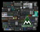 Melda MMixingFXBundle Ultimate Audio Quality [download]