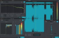 2nd Sense 2nd Sense ReSample A Tool Designed To Edit & Analyze Audio [download]