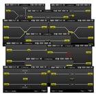 NuGen Audio SigMod 11 signal modification modules in 1 plug [download]