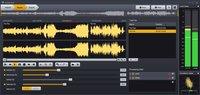 Acon Digital Acon AudioLava 2 Audio restoring and recording [download]