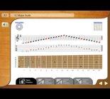 eMedia Guitar Method v6 eMedia Guitar Method v6 [download]
