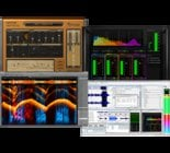 Magix Audio Master Suite 2.5 Sound Forge Pro & SpectraLayers [download]