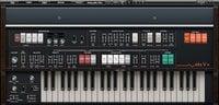 XILS-LAB XILS V+ Strings, Human Voice, 10 bands vocoder [download]