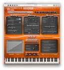 Pianoteq Hohner Collection Collection Containing 4 Instruments [download]