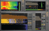 NuGen Audio Visualizer 1 to 2 Upgrade Upgrade Visualizer 1 To 2 [download]