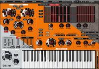 XILS-LAB XILS Oxium Performance Classic Modern Synth [download]