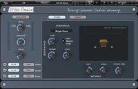 XILS-LAB XILS LX 122 Premium An organ & keyboard companion effect [download]
