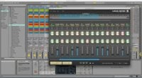 Re-Compose Liquid Notes for LIVE Create perfect harmony in Ableton LIVE [download]