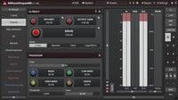 DDMF METAPLUGIN Multi Platform Plug In Chainer [download