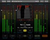 NuGen Audio ISL to ISL2 Upgrade from Version 1 [download]