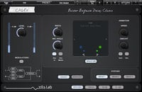 XILS-LAB XILS Chor`X Combines four types of Vintage Chorus FX [download]
