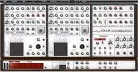 XILS-LAB XILS 4 Ultimate Analog Matrix Modular Synth [download]