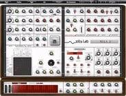 XILS-LAB XILS 3 Matrix based analog synthesizer [download]