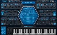 u-he Software u-He Hive Super Fast Super Synth for Everyone [download]