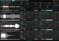 TRANSFORMIZER Transformizer Pro Sound manipulation plug in [download]