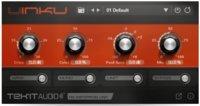 Tek'it Audio Tekit Uinku Subtle Harmonic to Extreme Distortion [download]