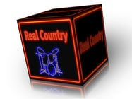 Platinum Samples Real Country Groove Lib. Multi-Format MIDI Groove Library [download]