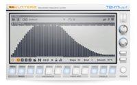 Tek'it Audio Tekit Kutter 2 12-band Freq-cutting 128-step sequence [download]