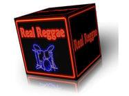 Platinum Samples Real Reggae Groove Lib. Multi-Format MIDI Groove Library [download]
