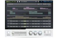 Tek'it Audio Tekit Dlayr Pattern controlled delay plug-in [download]