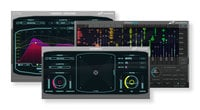 Zynaptiq Software REMIX BUNDLE Music Recomposition Plugin Bundle [download]