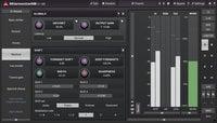 Melda MHarmonizerMB Add harmonies, Widen/Enhance Recordings [download]