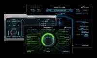 Zynaptiq Software DESIGN BUNDLE Sound Transform Effects Plug-ins [download]