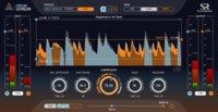 Sound Radix Drum Leveler Beat detection-based Dynamics Processing [download]