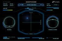 Zynaptiq Software ADAPTIVERB Harmonic Tracking Resynthesis Reverb [download]