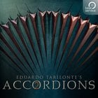 Accordions 2 - Single Bandoneon Accordion