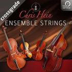 Best Service CH-ENSEMBLE-STRINGS Ensemble Strings Sample Library [download]