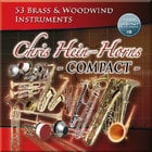 Best Service CH-HORNS-COMPACT Brass & Woodwind Sample Library Lite Edition [download]