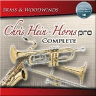 Best Service CH-HORNS-PRO Brass & Woodwind Sample Library [download]